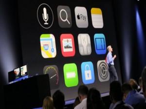 Công nghệ thông tin - iOS 9 đã sẵn sàng để trải nghiệm
