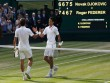 Djokovic – Federer: Chỉ có một vị vua (CK Wimbledon)