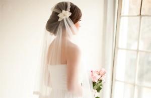 Tình yêu - Giới tính - Ngày cưới, tôi mặc áo cô dâu ê chề không chú rể đưa đón