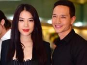 Ngôi sao điện ảnh - Trương Ngọc Ánh: Tôi và Kim Lý không lạnh nhạt như tin đồn