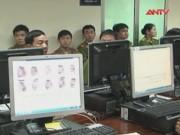Vụ án nổi tiếng - Thảm án ở Bình Phước: Bộ Công an phá án như thế nào?