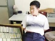 """Tệ nạn xã hội - Vụ Tàng Keangnam: Luật sư chỉ định cho """"ông trùm"""" không đủ điều kiện bào chữa"""
