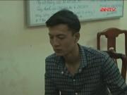 Video An ninh - Hôm nay khởi tố 2 nghi can vụ thảm sát ở Bình Phước