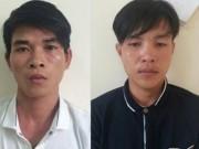 Tệ nạn xã hội - Chú rể bị bắt trong ngày cưới vì trốn truy nã