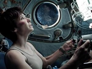 Hậu trường phim - 6 phim hay trên HBO, Star Movie, Cinemax từ 13.7 - 19.7