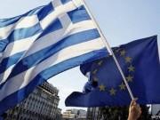 Tài chính - Bất động sản - Các thành viên của Eurozone đã nhất trí cứu Hy Lạp