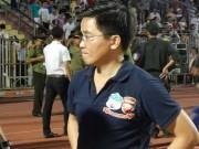 Bóng đá Việt Nam - Đình Tùng ghi bàn hợp lệ, HAGL dính án kỷ luật