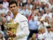 """Djokovic: """"Federer giúp tôi vượt qua giới hạn"""""""