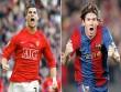 Bàn thắng kinh điển nhất lịch sử: Có Messi, CR7
