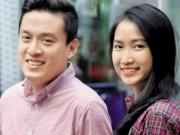 Ca nhạc - MTV - Những sao nam showbiz Việt U50 lấy vợ trẻ măng