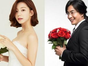 Ngôi sao điện ảnh - Bae Yong Joon phủ nhận tin đồn ngày cưới