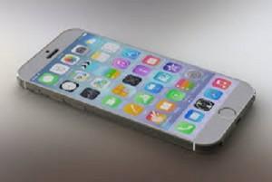 Điện thoại - iPhone 6S sẽ tăng ít nhất 50 USD so với giá iPhone 6