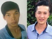 Bản tin 113 - Thảm sát ở Bình Phước: Chính thức khởi tố hai bị can