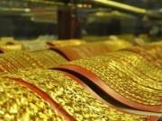 Tài chính - Bất động sản - Vàng và dầu thô giảm mạnh sau tin Hy Lạp được cứu