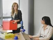 Cẩm nang tìm việc - Tầm quan trọng của công tác bàn giao khi nhân viên xin thôi việc