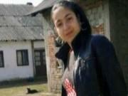 8X + 9X - Thiếu nữ tử vong vì đứng dưới nắng bắt wifi vào Facebook