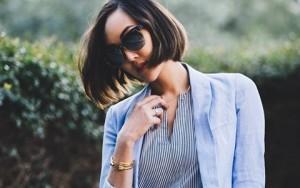 Thời trang bốn mùa - 4 suy nghĩ sai lầm ngăn cản bạn mặc đẹp