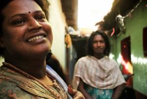 Les & Gay - Ấn Độ: Người chuyển giới chấp nhận hy sinh để được sống