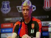 """Tin chuyển nhượng - Sau Cech, Arsenal """"khóa sổ"""" chuyển nhượng hè 2015"""