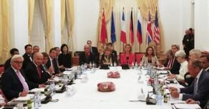 Thế giới - Iran, P5+1 đạt thỏa thuận hạt nhân lịch sử