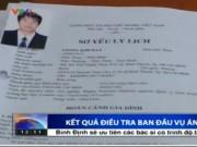 Tin tức trong ngày - Nguyên cán bộ Vinashin tham ô 18,6 triệu USD, có 40 biệt thự