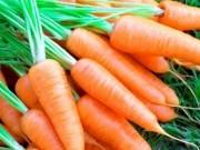 Sức khỏe đời sống - 10 thực phẩm giúp giảm đau hiệu quả