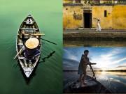 """Du lịch Việt Nam - 15 bức ảnh khiến bạn """"phải lòng"""" Hội An ngay lập tức"""