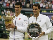 Thể thao - Djokovic tiết lộ bí quyết thăng hoa
