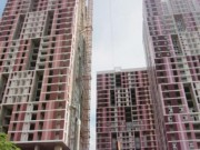 Chung cư-Nhà đất-Bất động sản - Sẽ thu hồi dự án nếu doanh nghiệp chây ì nộp thuế