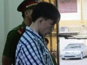 An ninh Xã hội - Lĩnh án tù chung thân vì đâm bạn đến tử vong