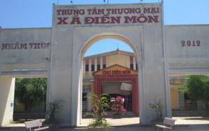Tài chính - Bất động sản - Đại gia Việt bỏ 8 tỷ xây TTTM tặng người làng