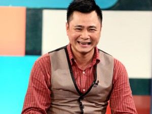 Ngôi sao điện ảnh - Danh hiệu NSND cho nghệ sĩ Tự Long có thể sẽ bị xét lại?