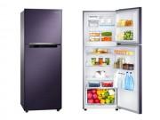 Tủ lạnh Samsung - Điểm nhấn sang trọng cho không gian bếp