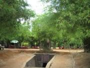 Du lịch - Đến thăm những di tích lịch sử ở Quảng Trị