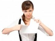 Cẩm nang tìm việc - Tuyển dụng nhân sự không yêu cầu lý lịch cá nhân