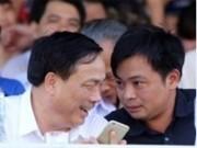 Tin bên lề bóng đá - Lên đỉnh V - League, Thanh Hóa nhận thưởng tiền tỷ