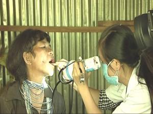 Sức khỏe đời sống - Vụ 3 người tử vong ở Quảng Nam: Do không tiêm vắc xin