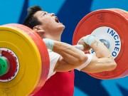 Thể thao - Thể thao Việt Nam vật vã tìm suất dự Olympic 2016