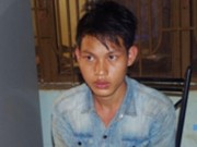 An ninh Xã hội - Nữ nạn nhân bị sát hại ở Bình Phước: Khởi tố nghi can 18 tuổi