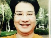 Hồ sơ vụ án - Những thương vụ mua tàu cũ của Giang Kim Đạt