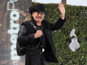 Ca nhạc - MTV - Danh ca huyền thoại người Mexico qua đời ở tuổi 64