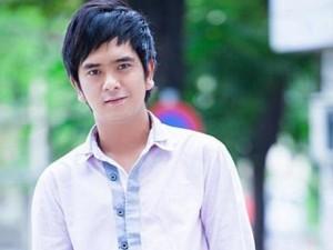 Ngôi sao điện ảnh - Số phận nghiệt ngã của các diễn viên nhí Việt
