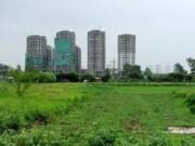 Chung cư-Nhà đất-Bất động sản - Bản tin tài chính kinh doanh 17/07: Không nên mua nhà tại các dự án chậm nộp tiền sử dụng đất