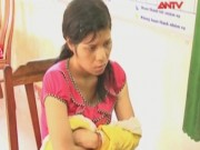 Tin tức trong ngày - Người mẹ nói gì sau cái chết của 2 con dưới giếng