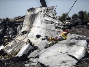Thế giới - Tình báo Nga, Mỹ bị tố giấu giếm sự thật về thảm kịch MH17
