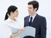 """Tài chính - Bất động sản - Những công việc đàn ông """"chào thua"""" phụ nữ"""
