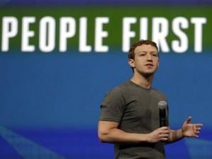 """Thủ thuật - Tiện ích - Tên thật trên Facebook là """"bất cứ điều gì người khác gọi bạn"""""""