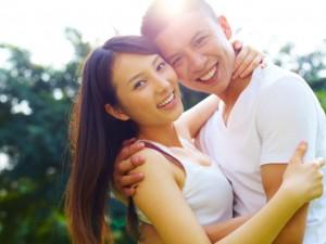 Bạn trẻ - Cuộc sống - 11 dấu hiệu chứng tỏ chàng nhớ bạn khi ở xa