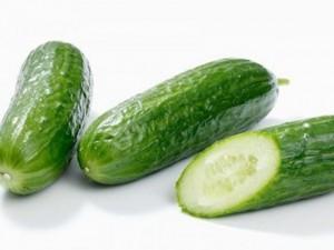 Ẩm thực - 6 loại củ quả bạn không nên bỏ vỏ khi ăn