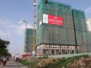 Tài chính - Bất động sản - Sở hữu nhà tại Việt Nam: Người nước ngoài vừa mừng vừa lo